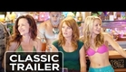 Couples Retreat Official Trailer #1 - Vince Vaughn Comedy (2009) HD