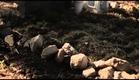 Soft Bullets (2013) - Second Official Trailer (Official Soundtrack)