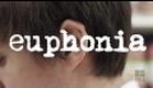 Euphonia - 2013 SXSW Accepted Film