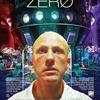 Crítica: O Teorema Zero