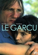 O Garoto (Le Garçu)