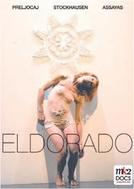 Eldorado (Eldorado)