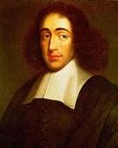 Espinosa - Apostolo da razão (Spinoza: Apostle of Reason)