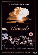 Catástrofe Nuclear