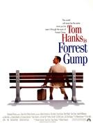 Forrest Gump - O Contador de Histórias