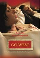 Go West (Go West)