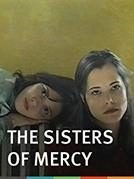 The Sisters of Mercy (The Sisters of Mercy)