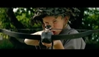 Son of Rambow Trailer