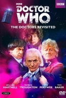 Doctor Who: The Doctors Revisited (Doctor Who: The Doctors Revisited)
