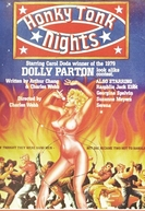 Honky Tonk Nights (Honky Tonk Nights)