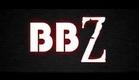 BBZ - Teaser