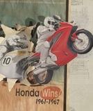 Honda Paper (Honda Paper)
