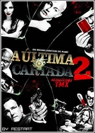 A Última Cartada 2 - Assassinos (Smokin' Aces 2: Assassins' Ball)