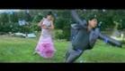 Boys - Ale Ale Tamil Official Songs HD Director.Shankar Music.A.R.Rahman. Siddarth,Genelia