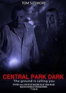 Central Park Dark (Central Park Dark)