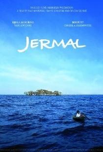 Jermal - Poster / Capa / Cartaz - Oficial 1