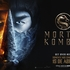Assista ao PRIMEIRO TRAILER de Mortal Kombat!