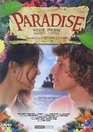 Paraíso Azul (Paradise)