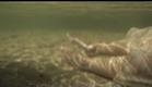 Elena [trailer]