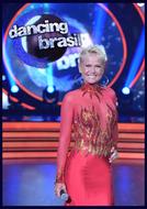 Dancing Brasil (1ª Temporada) (Dancing Brasil (1ª Temporada))