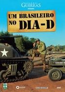 Um Brasileiro no Dia D (Um Brasileiro no Dia D)