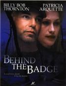 Protegido pela Lei (The Badge)