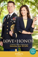 For Love and Honor (For Love and Honor)
