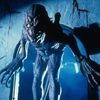 'Saw' Producer to Remake 'Pumpkinhead' - Bloody Disgusting!