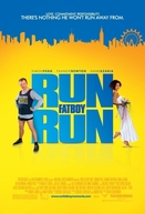 Maratona do Amor (Run Fatboy Run)