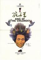 O Rei das Crianças (Hai Zi Wang)