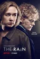 The Rain (2ª Temporada)