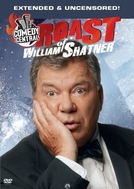 Comedy Central Roast of William Shatner (Comedy Central Roast of William Shatner)