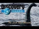 A Prova que Faltava - O Monstro do Lago Ness (A Prova que Faltava - O Monstro do Lago Ness)