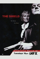 The Shield - Acima da Lei  (4ª temporada) (The Shield (season 4))