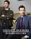 Irmãos à Obra: Compra e Venda (6ª Temporada) (Property Brothers: Buying and Selling (Season 6))
