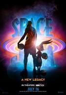 Space Jam: O Novo Legado (Space Jam: A New Legacy)
