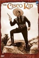 Cisco Kid (4ª Temporada) (The Cisco Kid (Season 4))