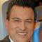 Hernán Vidaurre