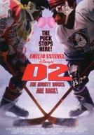 D2: Nós Somos os Campeões (D2: The Mighty Ducks)