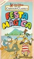 Festa Mágica (Fiesta Magica)