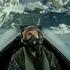 Top Gun: Maverick ganha trailer oficial, novo cartaz e primeiras imagens