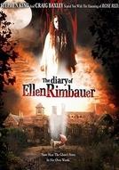 O Diário de Ellen Rimbauer (The Diary of Ellen Rimbauer)