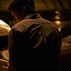 WHIPLASH – EM BUSCA DA PERFEIÇÃO (Whiplash), Damien Chazelle   Lion Movies