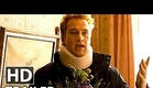 BUDDY - Trailer 2 (Deutsch | German) | Michael Herbig HD