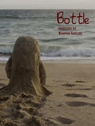 Bottle (Bottle)
