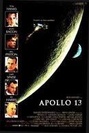 Apollo 13 - Do Desastre ao Triunfo (Apollo 13)