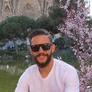 Leandro Costa Fador