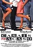 Casais Por Acaso - Poster / Capa / Cartaz - Oficial 1