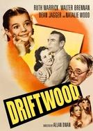 Driftwood (Driftwood)
