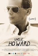 Tio Howard (Uncle Howard)